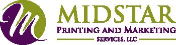 Midstar Printing