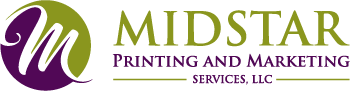 Midstar Printing & Marketing